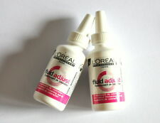 BUY 1 GET 1 FREE Loreal Fluid Adjust Hair colour separator coloring without mess