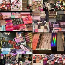 Wholesale 15 Piece Mixed Brands URBAN DECAY MAC TOO FACED ULTA Prestige Cosmetic