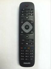 New Genuine TV remote Control for Philips 40PFL4908_F7 32PFL4908_F7 46PFL5907_F7