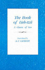 The Book of Lieh-Tzu: A Classic of the Tao by A. C. Graham, Lie zi...