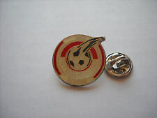 a1 SC INTERWETTEN FC club spilla football calcio fussball pin stifte austria