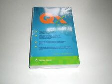 Qx. Básica (Spanish Edition) (Paperback) 7th Edition