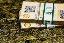 0.0004 bitcoins to your digital bitcoin wallet