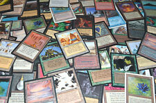 AkEnZaMtG NEW BIG SUPER OLD SCHOOL REPACK MAGIC MTG! ALPHA-BETA-ARABIAN-LEGENDS