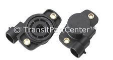 THROTTLE POTENTIOMETER POSITION SENSOR FIAT 7076359 9944468