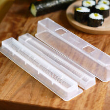 Truyoo Japan Plastic Sushi Long Roll Mold Mould Box