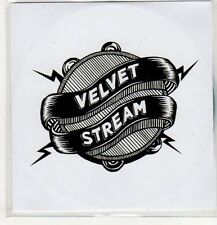 (EP216) Velvet Stream, Superman - 2013 DJ CD