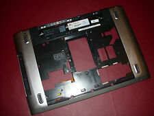 Dell Vostro 3560 Silver Bottom Case Base Chassis 0RH8VG RH8VG