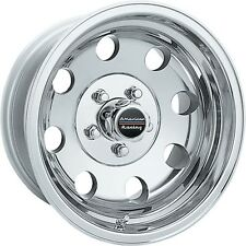 17 Inch Wheels Rims Ford Truck F F250 F350 Excursion 8x170 SuperDuty 8 Lug SET