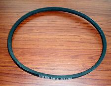 """NOS Delta Table Saw V-Belt 29"""" OC p/n 925010331793 fits 36-750 type 2 etc..."""