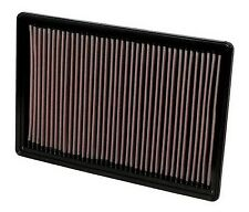 Performance K&N Filters 33-2247 Air Filter For Sale