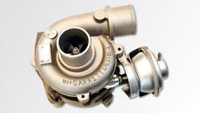 TURBOCOMPRESSORE TURBINA ORIGINALE IVECO EUROCARGO 80–85–100–120 98467056