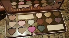Too Faced Chocolate Bon Bons BNIB