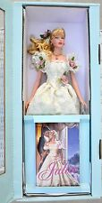 JULIA ROMANCE FASHION DOLL Designed by Robert Tonner EARLY CLASSIC