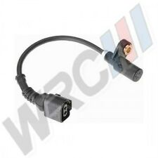 Rear Left Right ABS Sensor AUDI A3 TT SEAT LEON SKODA OCTAVIA  ///1J0927807D///