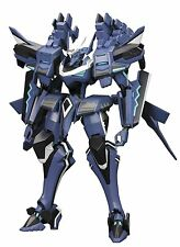 *NEW* Muv-Luv Alternative Shiranui 2nd Phase 3 Takamura Yui Ki Plastic Model Kit