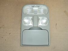 05 MITSUBISHI ENDEAVOR FRONT DOME LIGHT