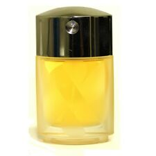 XS Pour Elle by Paco Rabanne 1.7 oz / 50 ml EDT Women Perfume-Tester Spray
