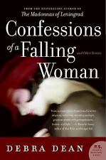 P. S.: Confessions of a Falling Woman : And Other Stories by Debra Dean (2008, …