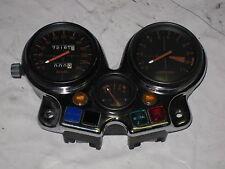 Honda CBX 1000 CB1 Tacho, Drehzahlmesser, Cockpit, Instrumente