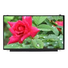 "New B156XW04 V.8 WXGA 15.6"" LCD LED Screen for HP 15-F209WM Laptop 30 PIN eDP"