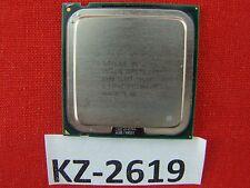 Intel Core 2 Duo e6400 attacco 2,1ghz 775 sl9t9 FSB 1066mhz #kz-2619