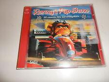 CD  Ronny's Pop Show 27
