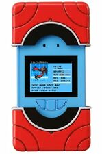 TAKARA TOMY Pokemon Zukan Pokedex XY New Japan