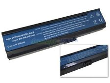 Laptop Battery For Acer Aspire 3030 3050 3200 3600 3680 5030 5050 5500 5550 5580