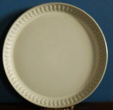 A German Studio 19 cm stoneware plate by Ceramano