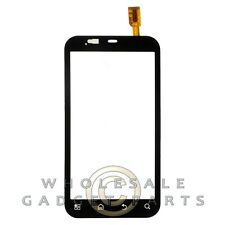 Digitizer for Motorola MB525 Defy Front Window Panel