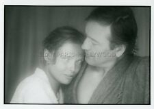 MONICA BROEKE DAVID HAMILTON PREMIERS DESIRS 1983 VINTAGE PHOTO ORIGINAL
