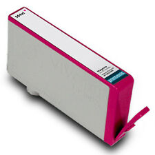 Printronic HP 564XL Magenta Ink Cartridge for Photosmart D5445 C6350 D7560