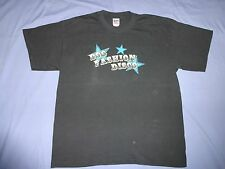 Dog Fashion Disco Shirt XL Screaming Mechanical Brain Circus Of Dead Squirrels