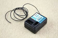 New 3-Channel AM 27MHz Receiver for RC Cars Models