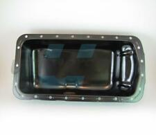 OIL PAN SUMP 1.9D 2.0HDI CITROEN BERLINGO XSARA PEUGEOT 306 PARTNER no AirCon