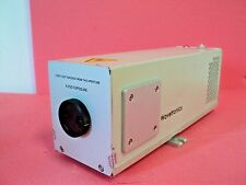 Wavetronics Stabilized He-Ne Laser WT307C 685uW (SAME AS HP 5517C LASER HEAD )