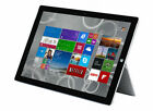 Microsoft Surface Pro 3 Tablet-PC Windows 8.1 Intel i7 8GB RAM - 256GB Speicher
