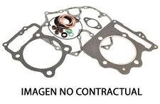 43370 KIT COMPLETO GUARNIZIONI Franco Morini 50 Junior air-cooled engine