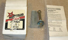 Northstar 41-300 Alignment Camber Kit-Wedge Kit Import Cars