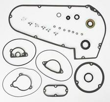 Cometic Gasket Primary & Seal Kit H-D Big Twin ST 65-88