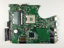 A000080670 laptop motherboard for Toshiba Satellite L750 L755 Intel motherboard