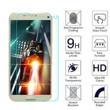 Screen Protector For Samsung Galaxy S7 G930A 3D Curved Tempered Glass 9H Hotsale