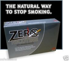 QUIT SMOKING AID Patches to quit smoking without feeding your body more nicotine