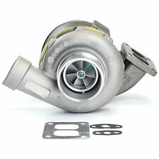New HX50 Turbo Charger For M11 Cummins Diesel Engine 3537245 3537246 3803939
