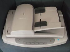HP Scanjet A4 Auto Document Feed Colour Scanner + Duplex & 6 Month Warranty