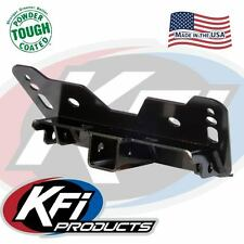 "KFI Polaris Ranger LOWER 2"" Receiver Hitch 105255"