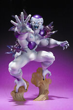 FIGURE DRAGONBALL Z FIGUARTS ZERO FREEZER FREEZA FINAL FORM FRIEZA DRAGON BALL 1