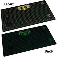 P3 self healing cutting mat by Privateer Press PIP 93119