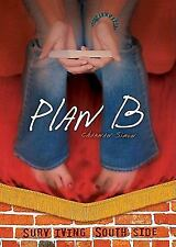 Surviving Southside: Plan B by Charnan Simon (2011, Paperback)